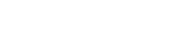 強く、優しく。KiINJO GAKUIN UNIVERSITY